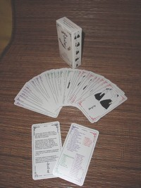 cartes2.jpg