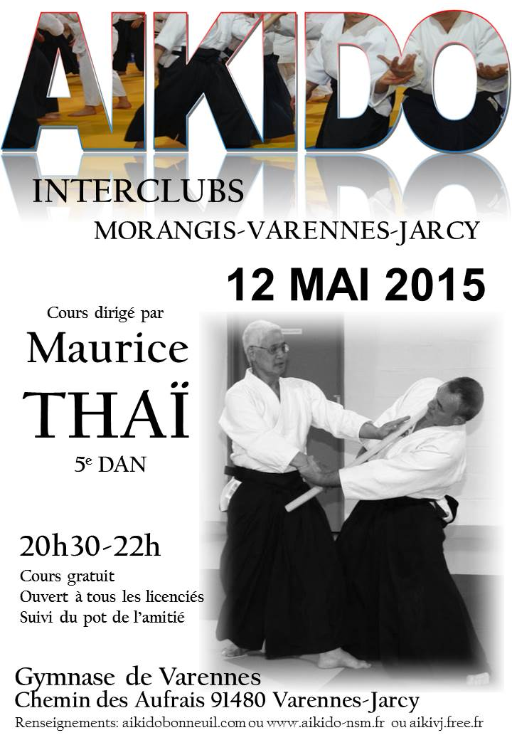 20150512_Interclubs_Maurice.jpg